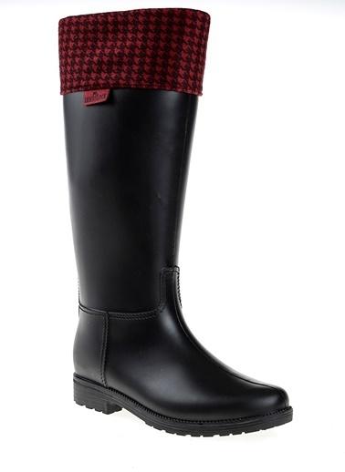 Yağmur Çizmesi-Lumberjack